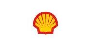 Shell def 21