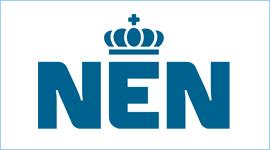 186060_NEN_100_Logo_PMS308_NEN_270x150